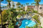 Fairmont Miramar Hotel & Bungalows Picture 34