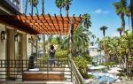 Fairmont Miramar Hotel & Bungalows Picture 2