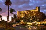 Fairmont Miramar Hotel & Bungalows Picture 3