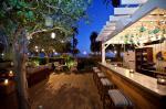 Fairmont Miramar Hotel & Bungalows Picture 4