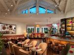 Fairmont Miramar Hotel & Bungalows Picture 7
