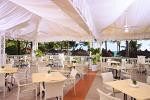 Bahia Principe Luxury Esmeralda Picture 8