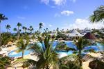 Bahia Principe Luxury Esmeralda Picture 11