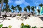 Bahia Principe Luxury Esmeralda Picture 13
