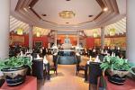 Bahia Principe Luxury Esmeralda Picture 5