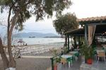 Anastasia Beach Hotel Picture 0