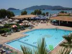Anastasia Beach Hotel Picture 6