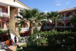 Anastasia Beach Hotel Picture 7