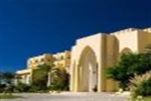 Holidays at Skanes Serail Hotel in Skanes, Tunisia