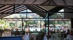 Tunacan Hotel Picture 10