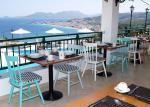 Kalidon Panorama Hotel Picture 6