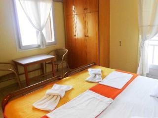 Kokkari Hotels Samos Greece Book Cheap Kokkari Hotels