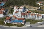 Akti Ouranoupoli Hotel Picture 12