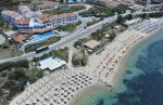 Akti Ouranoupoli Hotel Picture 0