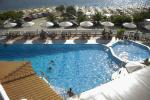 Akti Ouranoupoli Hotel Picture 2