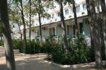 Zefir Hotel Picture 9