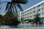 Zefir Hotel Picture 11