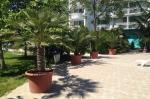 Zefir Hotel Picture 15