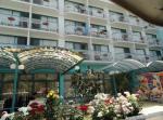 Zefir Hotel Picture 30