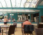 Zefir Hotel Picture 45