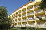 Bor Club Hotel Picture 0