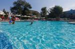 Holidays at DAS Club Hotel Sunny Beach in Sunny Beach, Bulgaria