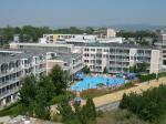 Longosa Garden Hotel Picture 8