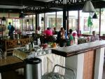 Longosa Garden Hotel Picture 6