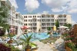 Longosa Garden Hotel Picture 2