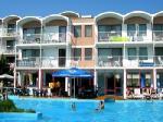 Longosa Garden Hotel Picture 5