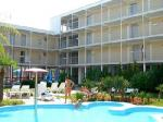 Longosa Garden Hotel Picture 4