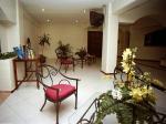 Batab Hotel Picture 2