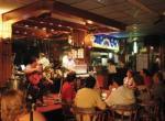 Best Western Plaza Kokai Cancun Hotel Picture 2
