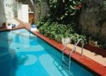 Best Western Plaza Kokai Cancun Hotel Picture 5