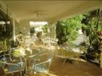 Soberanis Hotel Picture 13