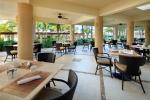 Westin Lagunamar Ocean Resort Villas Picture 10