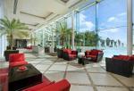 Westin Lagunamar Ocean Resort Villas Picture 11
