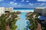 Westin Lagunamar Ocean Resort Villas Picture 0