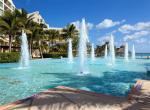 Westin Lagunamar Ocean Resort Villas Picture 2