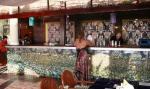 Rococco Ashvem Hotel Picture 29