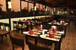 Sukhmantra Resort And Spa Hotel Picture 9