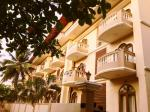 Sukhmantra Resort And Spa Hotel Picture 0