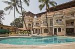 Sukhmantra Resort And Spa Hotel Picture 2