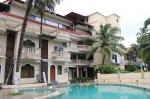 Sukhmantra Resort And Spa Hotel Picture 3