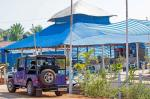 Cuba Agonda Beach Bungalows Picture 8
