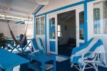 Cuba Agonda Beach Bungalows Picture 19