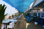 Cuba Agonda Beach Bungalows Picture 20