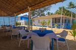 Cuba Agonda Beach Bungalows Picture 3