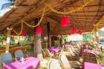 Holidays at Cuba Patnem Apartments in Goa, India