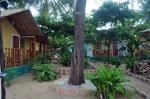 Cuba Patnem Apartments Picture 20